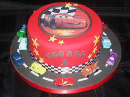 cars cake toppers disney cars cake toppers ideas abraham s