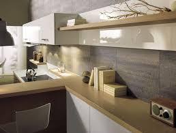 cuisine t harmonie laminate kitchen collections line