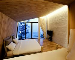 bedroom interior decoration bedroom wall ideas wall interior