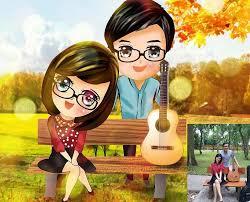 nama aplikasi untuk membuat foto menjadi kartun buat sendiri avatar kartun yang chibi dari foto kamu chibi avatar