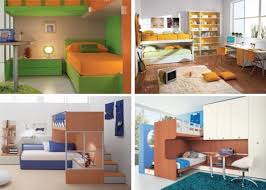 children bedroom design lakecountrykeys com