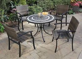Walmart Patio Furniture Clearance by Patio Swings On Patio Furniture Clearance With Lovely Walmart