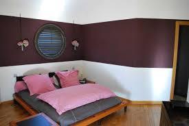 peinture chambre coucher adulte chambre a coucher peinture couleur peinture chambre coucher u ides