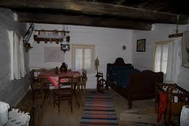 middle class home interior design interior design wikipedia the free encyclopedia history and