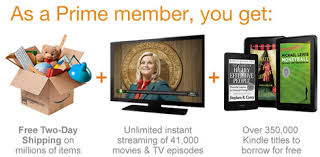 amazon 50 black friday tv amazon countdown to black friday deals update blackfriday fm