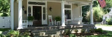 Outdoor Furniture Augusta Ga by Rocking Chair Sales In Charleston Augusta Savannah Columbia