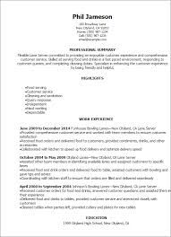 server resume template doctoral dissertation help apa reference fast and cheap make