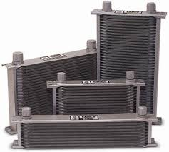 earl s performance products uk temp a cure performance coolers
