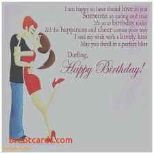 birthday cards for him birthday cards for him karabas me