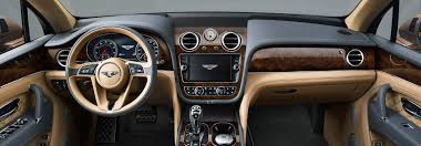 bentley bentayga silver bentley motors website world of bentley our story news 2017