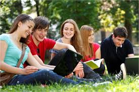 online paper writing service reviews significance of online custom essay writing service custom essay writing service