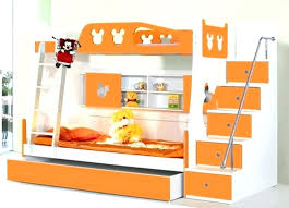 mickey mouse home decorations mickey mouse bedroom accessories mickey mouse bedroom accessories