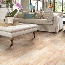 Shaw Laminate Flooring Cleaning Flooring Shaw Laminate Flooring Antiques Cottage Mm Thick X In