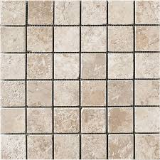 exterior design ceramic vs porcelain tile and paint bathroom with