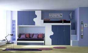 attractive children bedroom designs and kids choice mansion of
