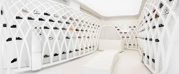 Home Design Store Munich Munich U0027s Valencia Store By Dear Design Design Milk