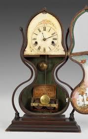 21 best anitque clocks acorn images on pinterest acorn