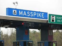 mass pike exits map would re number mass highway exits