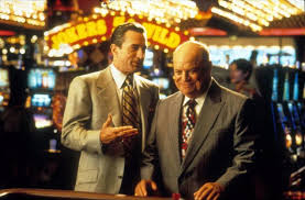 some of the best casino movies live for films