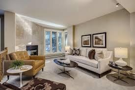 calgary condo for rent crescent heights ne inner city luxury