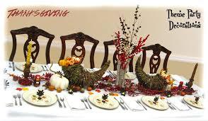 centerpiece for thanksgiving dinner table autumn fall centerpiece ideas thanksgiving dinner table thanksgiving