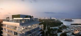 Oceana Key Biscayne Floor Plans by Miami Beach Luxury Condos U0026 Miami Area News The High End Of Real