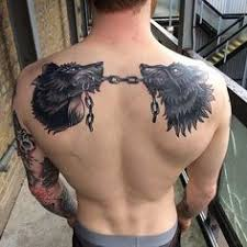 eagle tattoos every good soldier has one this is a perfect