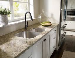Kitchen Countertops Quartz by 64 Best Counters Images On Pinterest Kitchen Ideas Kitchen