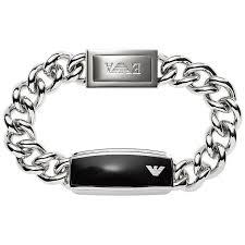 armani bracelet images Bracelet man jewellery emporio armani egs172904019 bracelets jpg