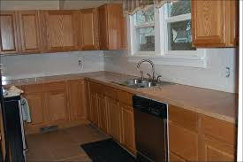 refacing kitchen cabinets cost cabinet remodel stain colors