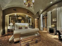 luxury master bedroom designs 20 amazing luxury master bedroom design ideas