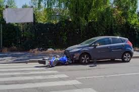 motorcycle accident prevention motorcycle injury attorney