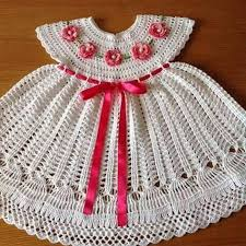 baby girl crochet crochet dresses for baby 1001 crochet