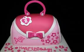 15 cute birthday cake ideas for girls bash corner