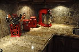 best quality kitchen cabinets for the price granite countertop alternative cabinet ideas tropic brown