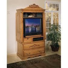 Shutter Armoire Wood Armoires U0026 Wardrobe Closests You U0027ll Love Wayfair