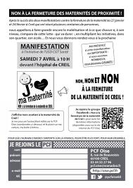 si e pcf législatives 2012 pcf fr
