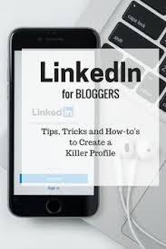 create a business profile on linkedin help me reach 100 subscribers i promise no spam and lots of