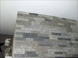 home depot decorative rock decorative rock wall panels large size of rock paneling natural