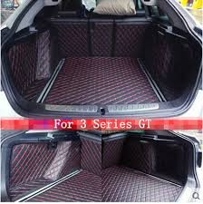 bmw 3 series boot liner get cheap f34 trunk mat aliexpress com alibaba