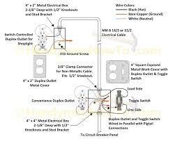 leviton wiring in light switch diagram saleexpert me