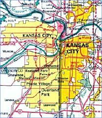 kansas city metro map i will judge your city kansas city