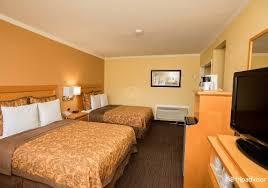Two Bedroom Suites Anaheim Hotels Near Disneyland Anaheim Islander