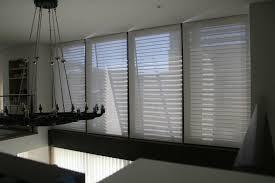 lutron qs solar shades kaa architecture and chris barrett design