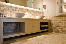 travertine bathroom ideas fresh travertine tile bathroom ideas uk 8924