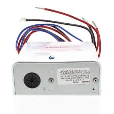 24a06g 1 white rodgers 24a06g 1 electric heat relay dpst 240vac
