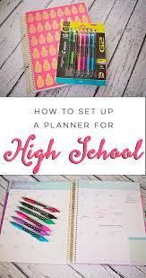 156 best images about planners on pinterest life planner