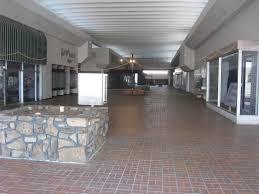 phoenix village mall fort smith arkansas labelscar
