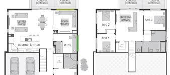 split level floor plans airm bg org medium the horizon split level flo