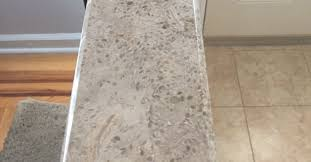 how can i bring back the shine in a marble saddle hometalk